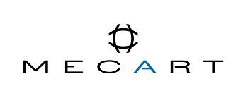 Mecart Logo Small