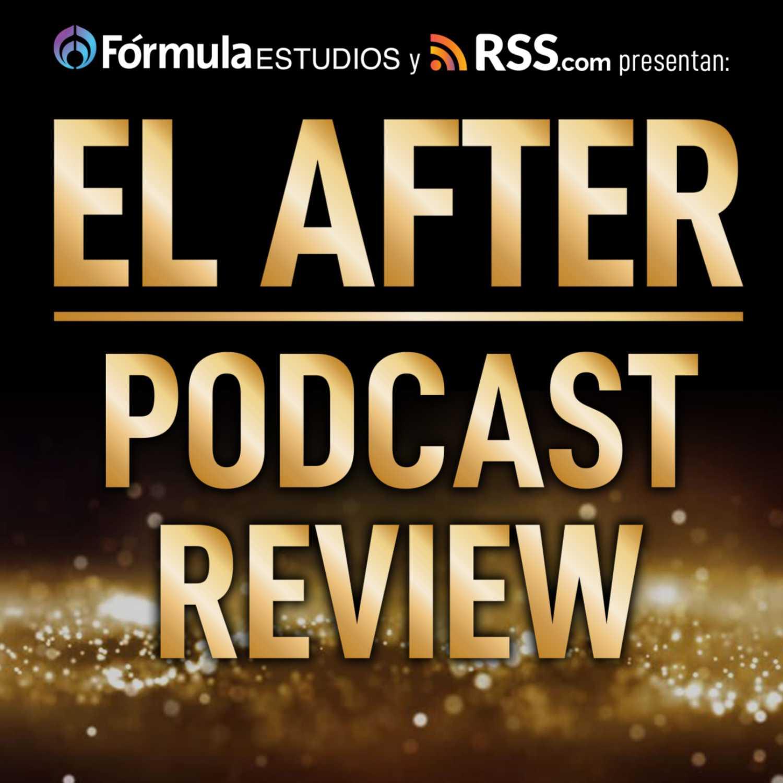 First co-production of RSS.com & Fórmula Estudios