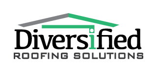Roofing Companies in Palm Beach County