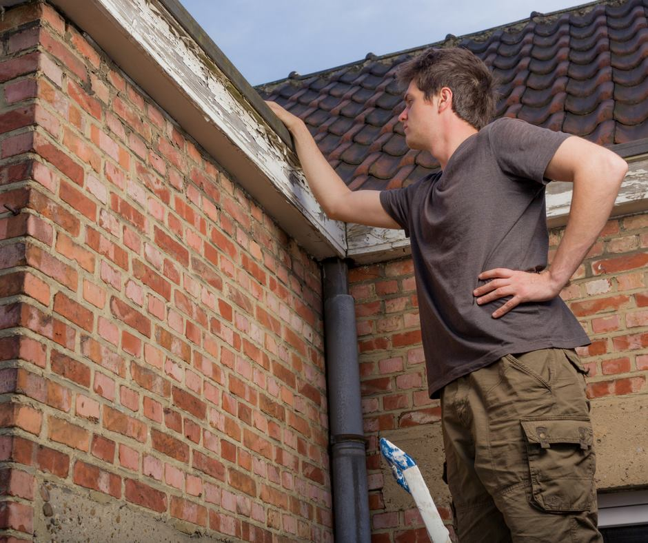 Roofing Contractors In Boca Raton And The Greater