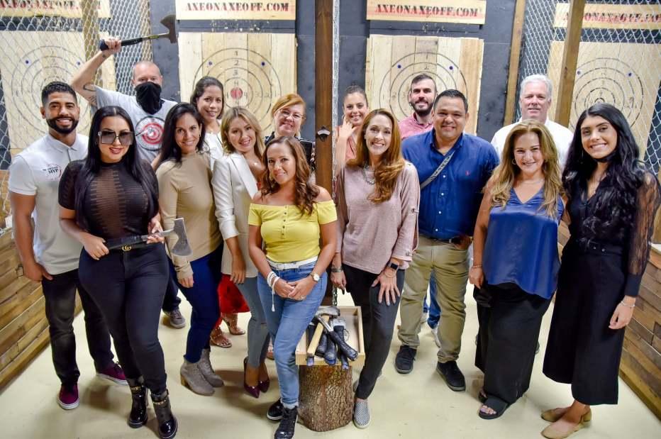 The Real Estate Fun Squad - Orlando Real Estate