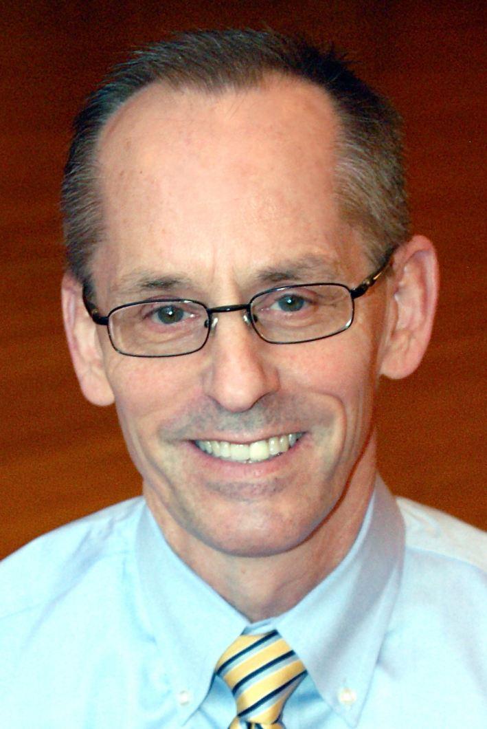 Jeff Kortes, Certified Speaking Professional