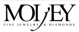 Moijey.com logo