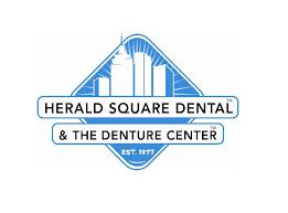 Herald Square Dental The Denture Center