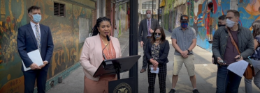 https://www.prlog.org/12881231-sf-mayor-london-breed-news-conference-8-12-21.png