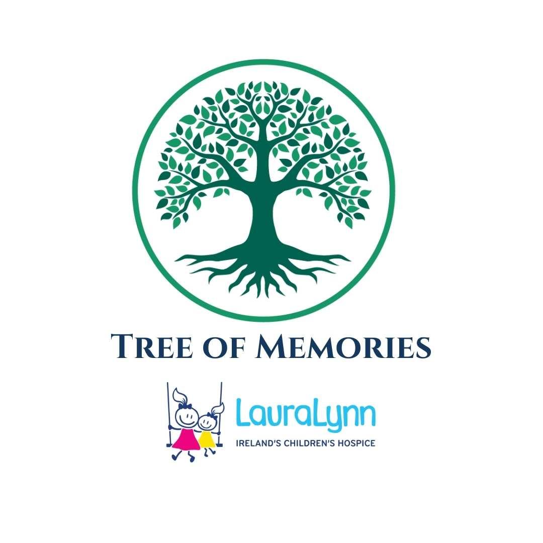 Laura Lynn Icom For Website