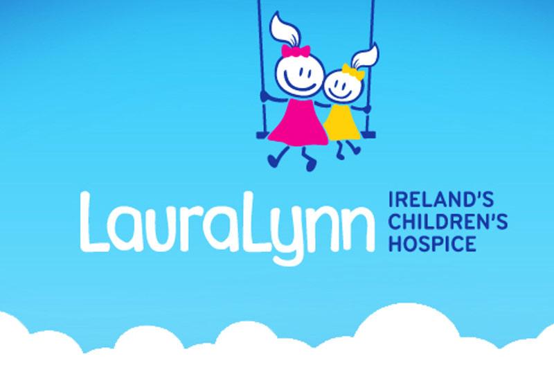 Laura Lynn Logo