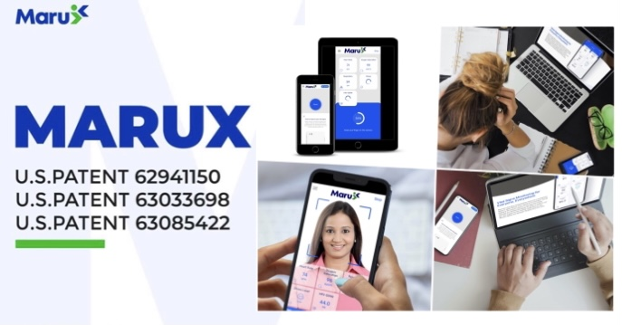 MARUX™ Medical Access Response (MAR)