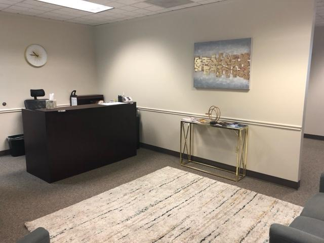 Stange Law Firm - Tulsa Family Law Office