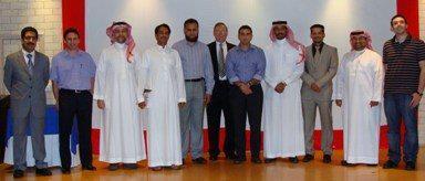 Business Continuity Class Bahrain