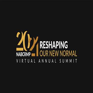 NABCRMP Inaugural Virtual Summit