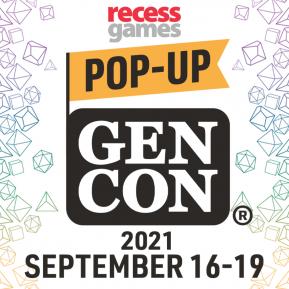 Pop Up Gen Con 2021 Sm