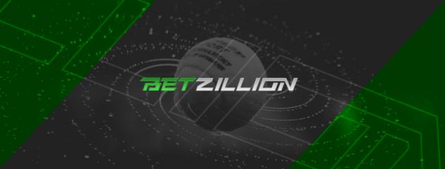 BetZillion Promo