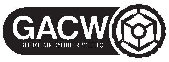 GACW logo