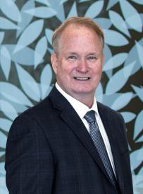 Employment Lawyer John Mccarty