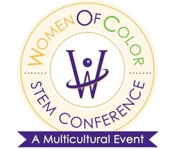 Women of Color STEM DTX Conference