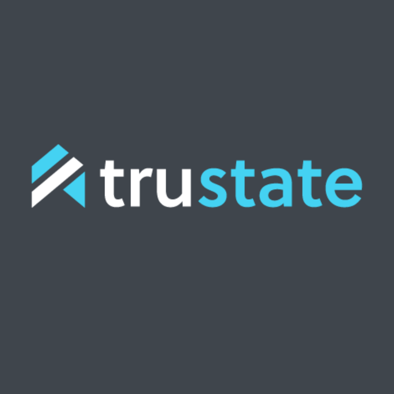 TruState - Full Estate Administration Services
