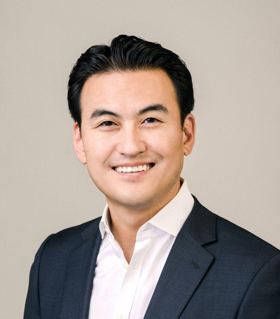 Eric Kim, Haven Realty Capital