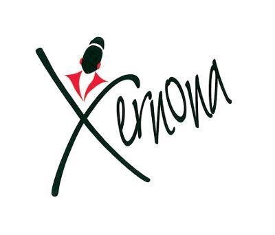Xernona Clayton S Foundation Logo