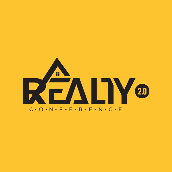 Realty 2 0 Conference