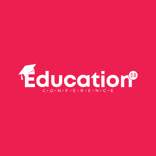 Education 2 0 Conference