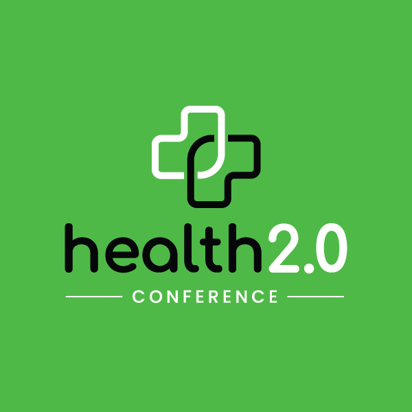Health 2 0 Conference
