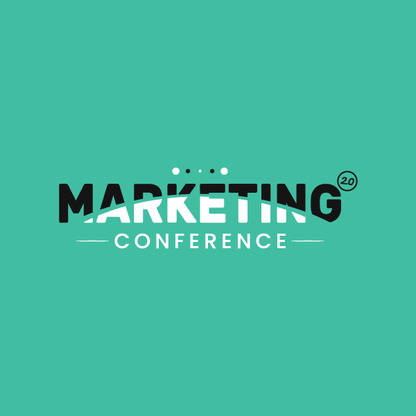 Marketing 2 0 Conference