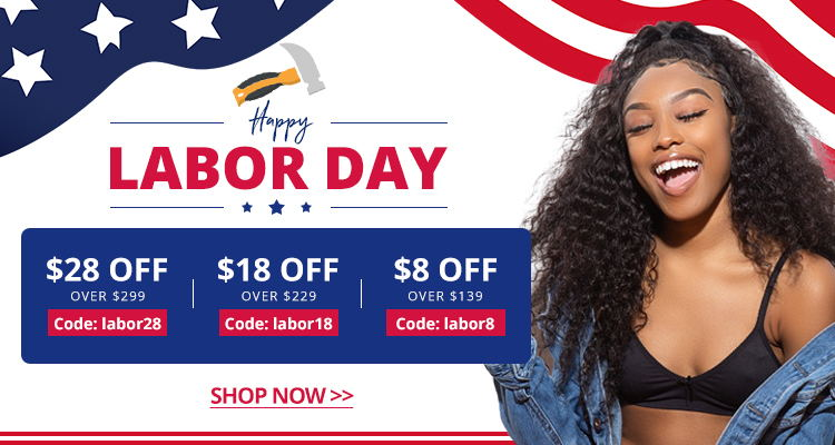 Unice Labor Day Sale Up To 28 Off