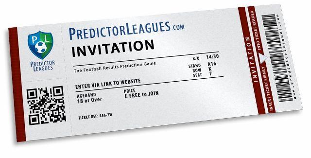 Predictorleagues Ticket 2 V2 640x325