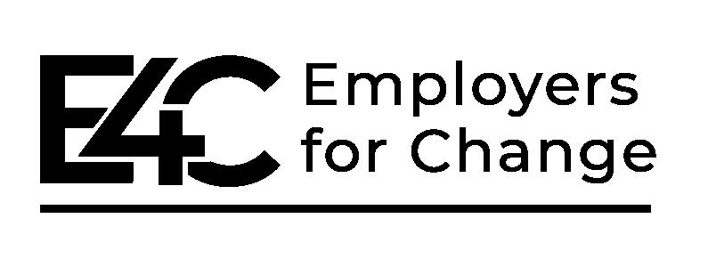 E4c Horizontal Logo 1
