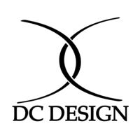 DC Design LTD