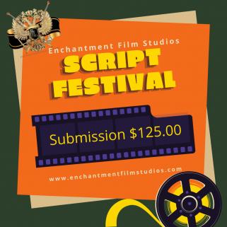 Script Fest