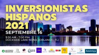 Copy Of Inversionistas Hispanos 1
