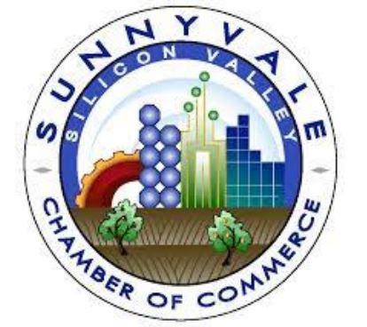 Sunnyvale Chamber of Commerce