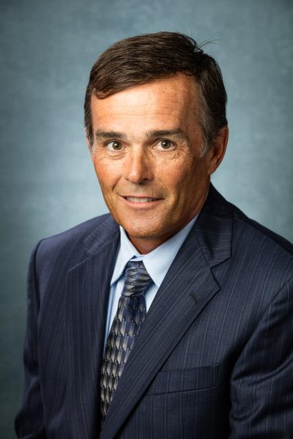 Bill Darbe, L2 Aviation
