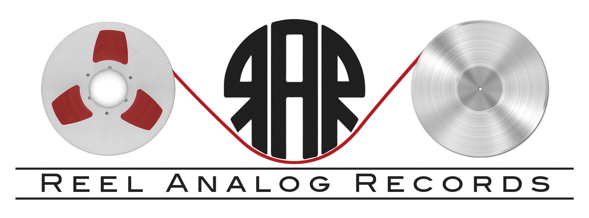 Reel Analog Records
