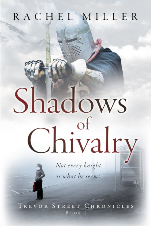 Shadows of Chivalry