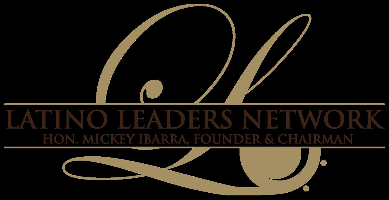 64th Latino Leaders Luncheon Series