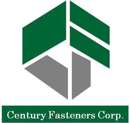 Century Fasteners Corp.