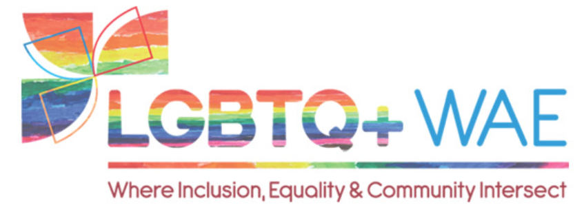Meetings are open to LGBTQ+ people with IDD or ASD