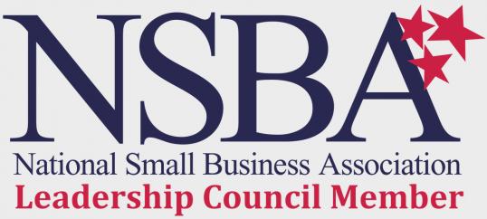Nsba Leadership Council Member