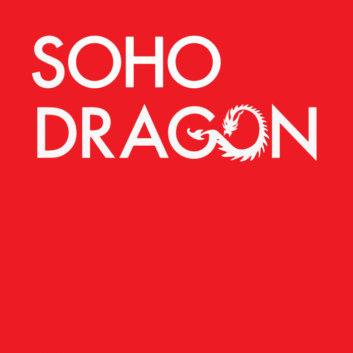 Soho Dragon Partners with Orchestry