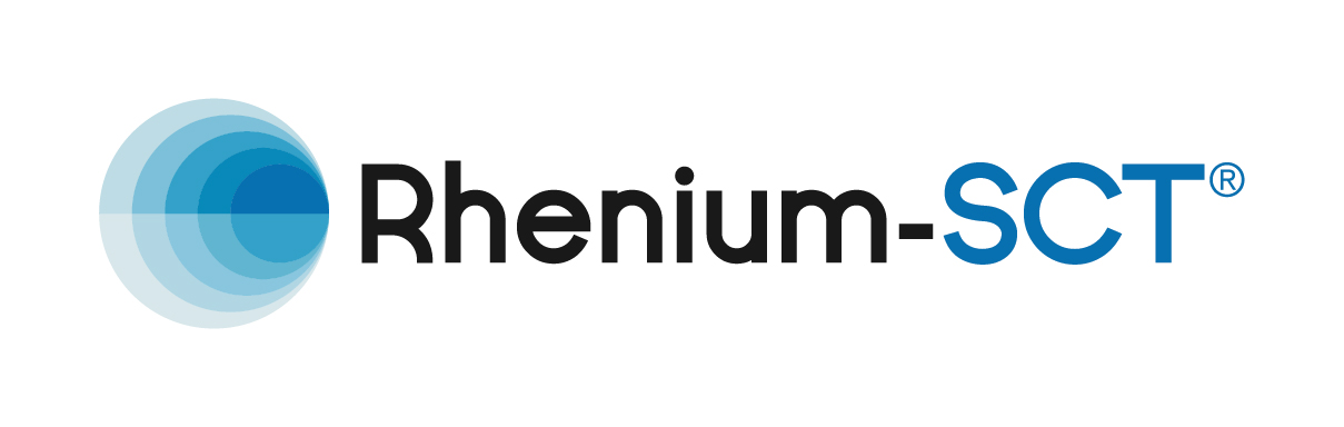 Rhenium-SCT (Skin Cancer Therapy)