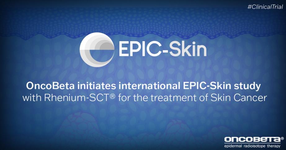 The EPIC-Skin Study
