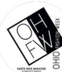 OHFW official logo