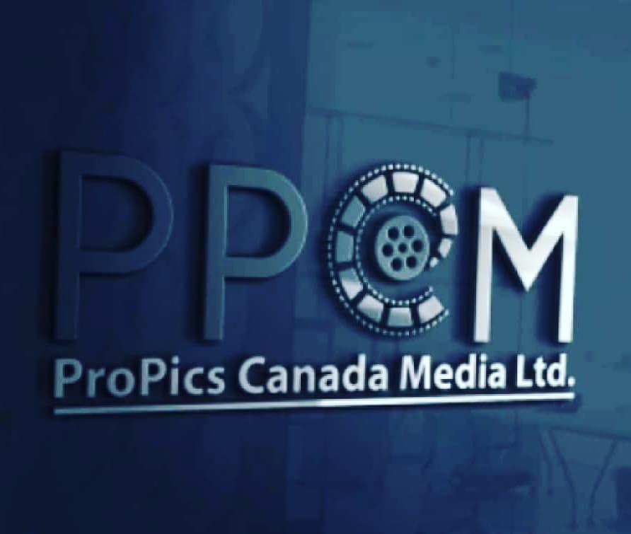 ProPics Canada Media Vancouver Whistler & Toronto