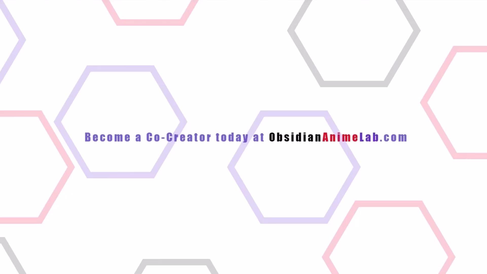 Oal Website