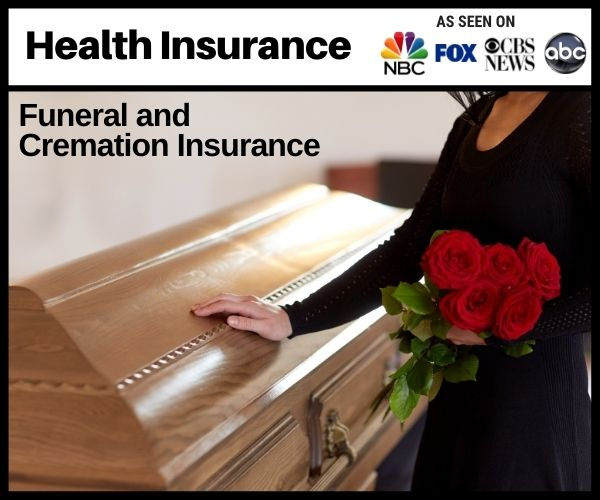 Looking for Funeral / Cremation Insurance?