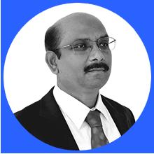 Proctor360 Co-founder & CEO - Ganga Bathula