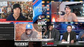 WBC LIVE Channel Lineup